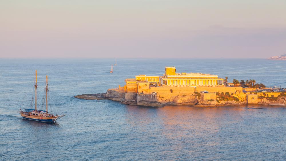 Malta und die Online Casinos